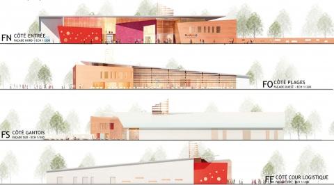 Plan des facades.jpg