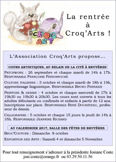 reprise croq'arts 2017.jpg
