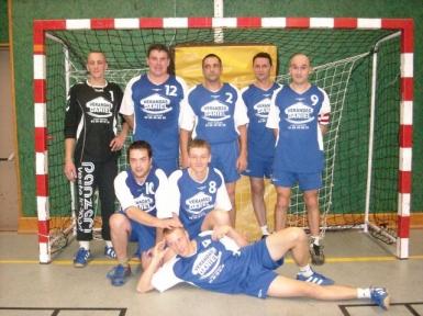 L'équipe 2008-2009.jpg