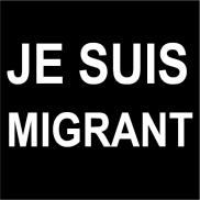 JeSuisMigrant.png