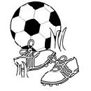 15633130_chaussures-football-coloriage_gif.jpg