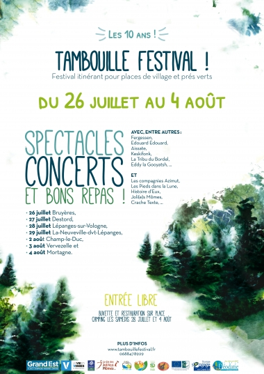 Affiche_Tambouille_WEB-1.jpg