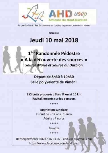 Marche 10 mai 2018-2_02.jpg