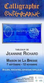 JR-Affiche32x60.jpg