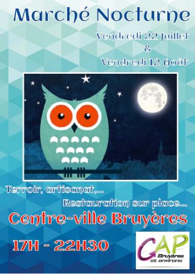 Marchés Bruyères.png