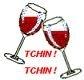 Tchin-tchin 2.JPG