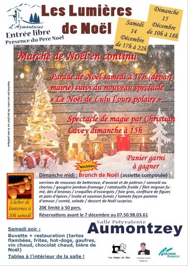 Affiche Lum Noël 2019.jpg