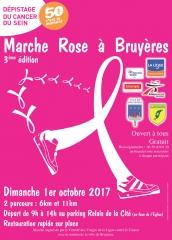 FLEYRS marche rose 2017_01.jpg