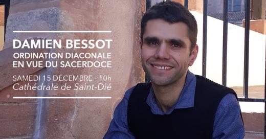 banniere_site_damien_bessot.jpg