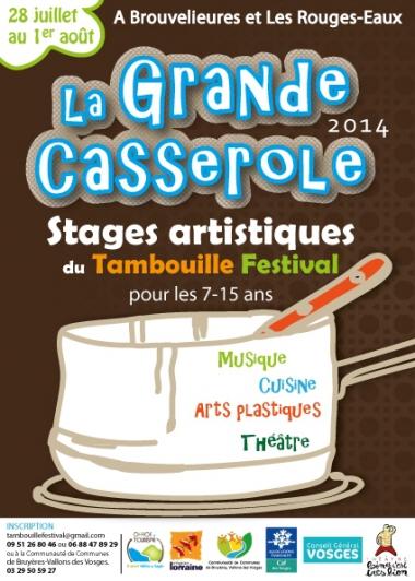 Tambouille grande-casserole2.JPG