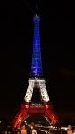 Tour-Eiffel-Bleu-blanc-rouge.jpg