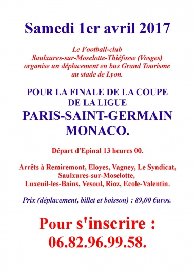 Paris-Saint-Germain-Monaco.jpg