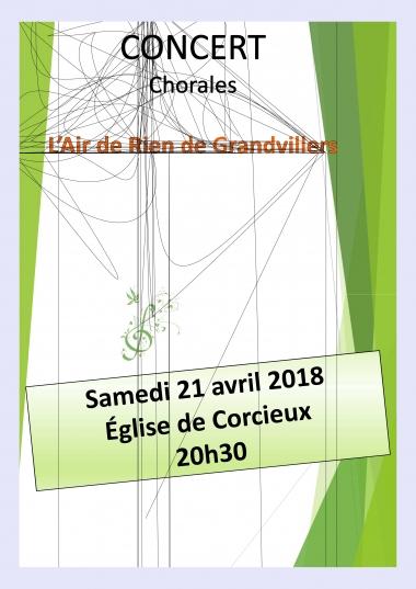 Concert Corcieux 21 04 2018_01.jpg