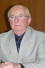 Claude Mathieu P1130942.JPG