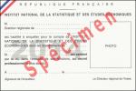 enquetes-menages-carte-enqueteur.png