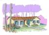 5242_1_maisons_appartements_montauban.jpg