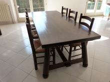TABLE ET CHAISES SAM 002.JPG