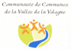 LogoCCVV.png