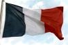 drapeau_france.jpg