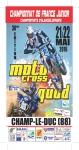 tract Motocross 2016_01.jpg