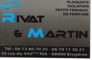 Rivat Martin.jpg