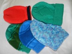 bonnets 006.JPG