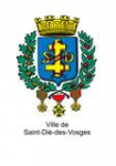 logo-armes-ville-SDDV1.jpg