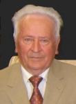 Hubert Frédric DSCF7062.jpg