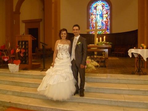 Mariage 2 juin 2012 395.JPG