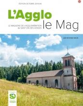 Mag-Agglo-4.jpg