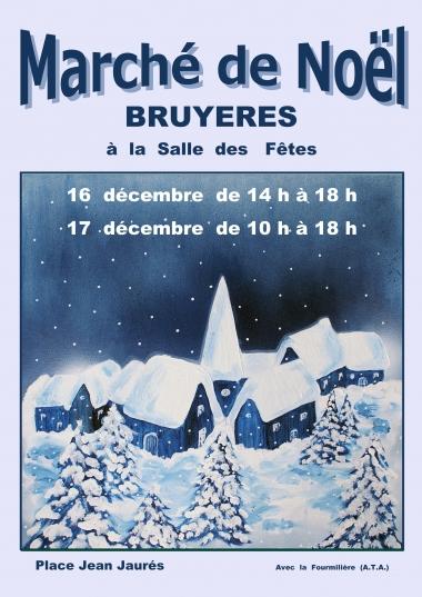 Affiche marché de Noël 2017 (1) (1)_01.jpg