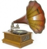 musique phonographe.jpg