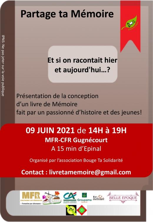 Affiche et flyers Transmission-de-mémoire FINIT.jpeg