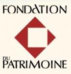 FondationduPatrimoine.JPG