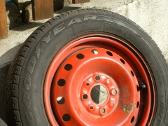 pneus 3.JPG