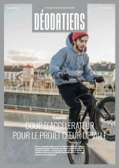 janvier_2019.JPG