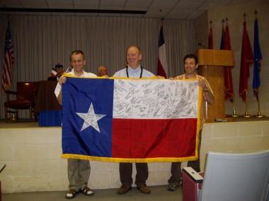 IMGP0779 Texas flag.jpg
