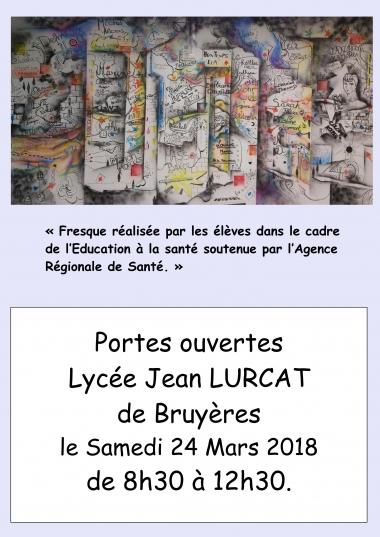Affiche PO Lycée Jean LURCAT_01.jpg