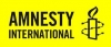 Amnesty 2.jpg