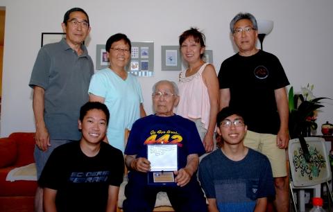 6-Famille TANIGUSCHI  (Copier).JPG