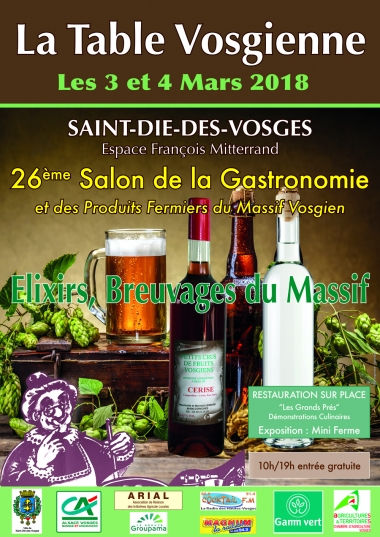 table_vosgienne_salon_gastronomie.jpg