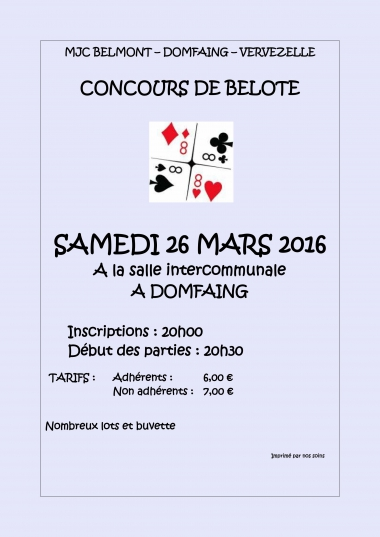 Affiche soirée belote 2016_01.jpg