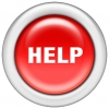 help-and-support-gif-qbpoEI-clipart.JPG