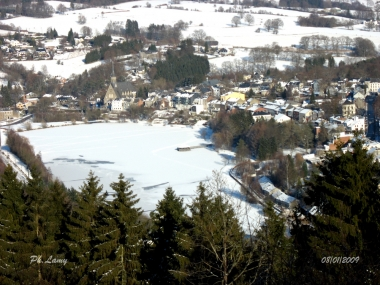 12-Vielsalm sous la neige.jpg