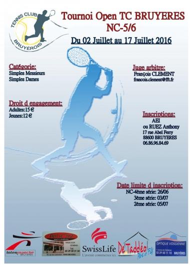 Affiche tournoi Bruyeres 2016_01.jpg