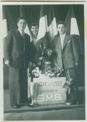 le SMB remporte la Coupe des Vosges en 1952.jpg