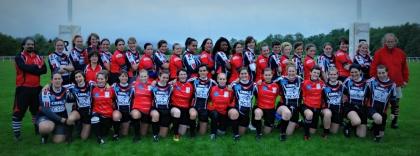 Miss Rugby.jpg