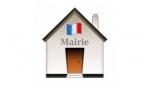354_203_7_logo-mairie.jpg