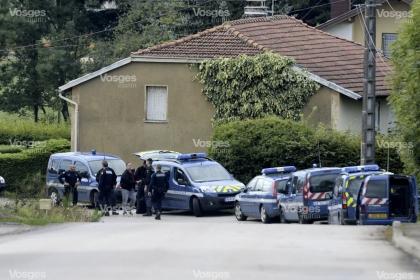 une-cinquantaine-de-gendarmes-etaient-mobilises-pour-cette-operation-d-envergure.jpg