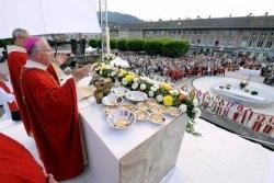 credit_A_Marchis_diocese_de_Saint-Die_2-ab752.jpg